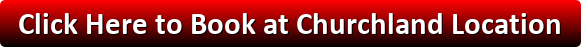 button_click-here-to-book-at-churchland-location